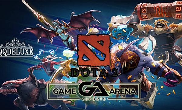 Keuntungan Bermain Game Esports Online Terkini